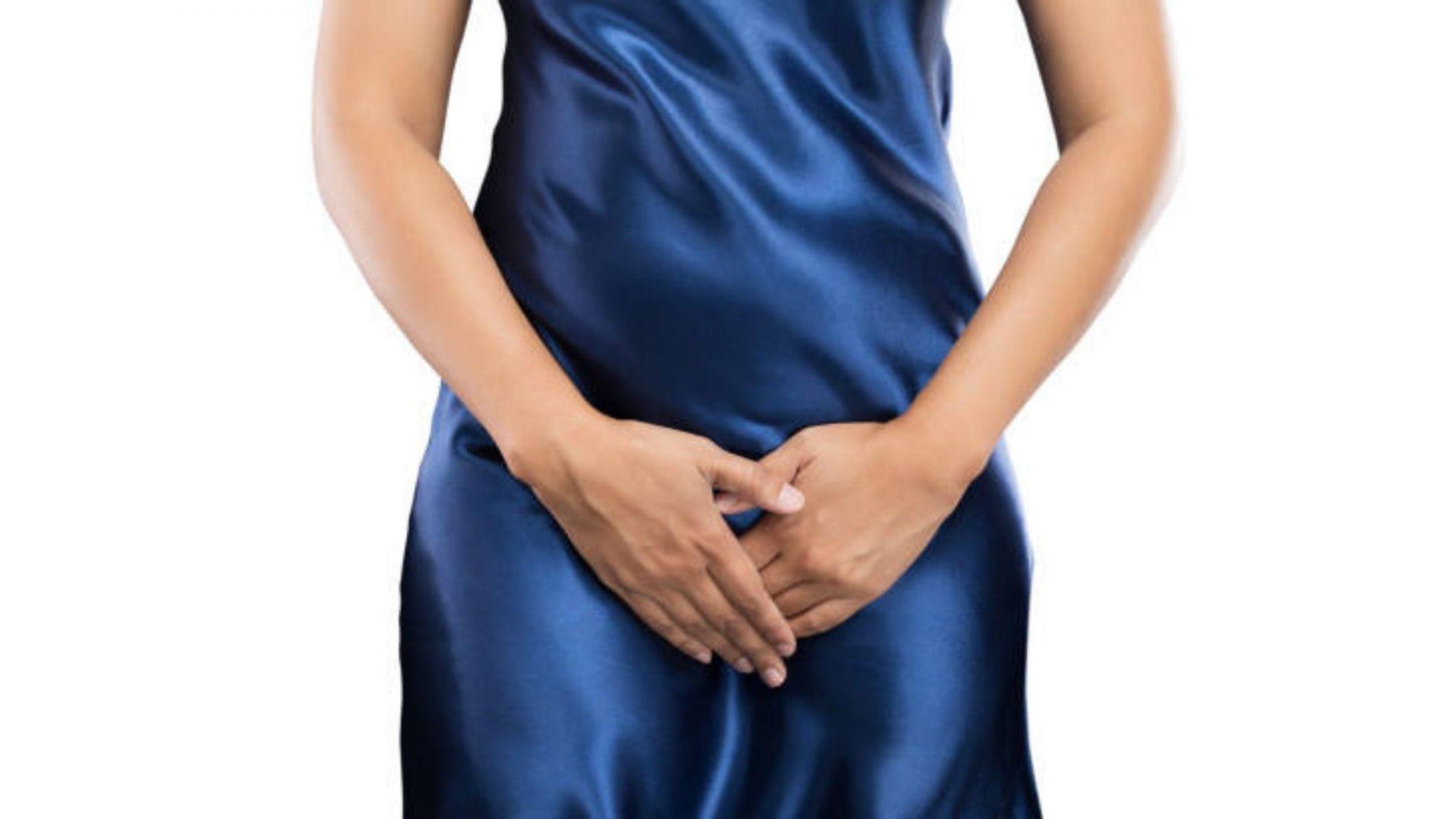 Vaginal Dryness and Lubrication